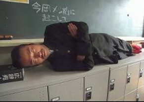 桐谷健太 おもしろい 性格