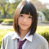 芳根京子が難病?ブログで明かした病名は?高校はどこ?
