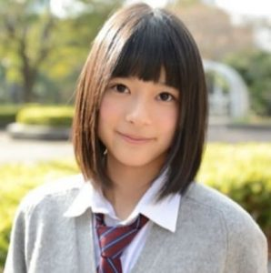 芳根京子 難病 ブログ