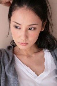 吉田羊 美人 画像 パート2