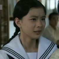 芳根京子は花子とアンで何役?ラストシンデレラでは?