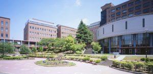 吉田羊 大学
