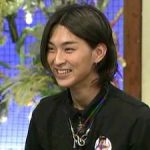 松田翔太の妹 食わず嫌いとは?年の差や名前は?