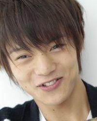 窪田正孝 笑顔 4