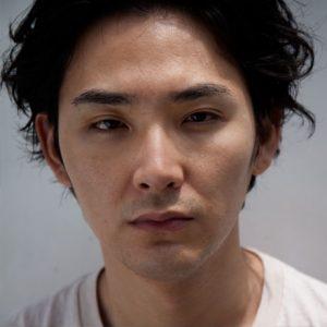 松田龍平 プロフィール