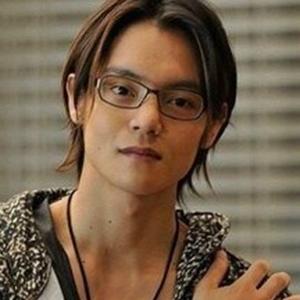 窪田正孝 髪型 サマーヌード