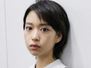 高橋一生 彼女 森川葵