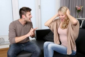 押切もえ 激やせ 結婚 ストレス
