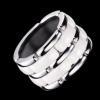 中居正広に熱愛報道!武田舞香の指輪とネックレスはペア?