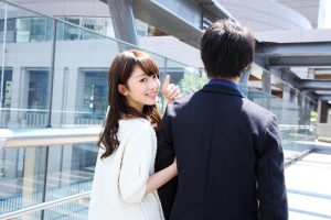 加藤綾子 結婚できない理由 モテモテ人生