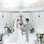 佐々木希と渡部健が結婚!破局はガセだった!?