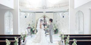 佐々木希 渡部健 結婚式 日程