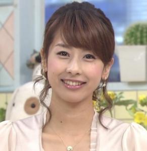 加藤綾子 結婚できない理由