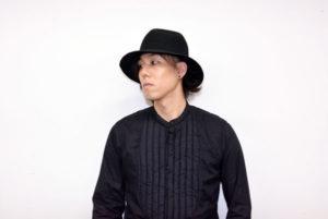 ナラタージュ 主題歌 野田洋次郎