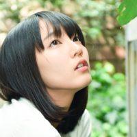 吉岡里帆のインスタグラム写真が可愛すぎ!