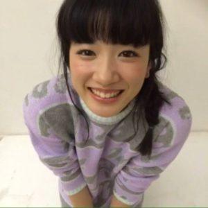永野芽郁 画像 かわいい 笑顔