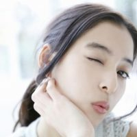 新木優子は韓国ハーフ?花より男子に出演?すっぴんがヤバい!