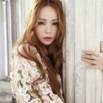 安室奈美恵の最新画像(高画質)!私服姿も可愛すぎ!