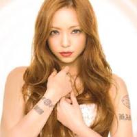 安室奈美恵がタトゥーを消した!意味や消えた理由は?