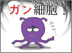 坂口憲二 病気 癌