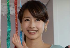 加藤綾子 インスタグラム 公式