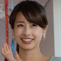 加藤綾子のインスタグラムは本物?ツイッターも別人?