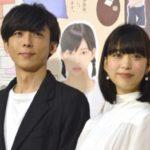 高橋一生の現在の彼女は森川葵?共演歴や結婚の可能性は?