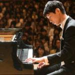 坂口健太郎はピアノ弾ける?演奏動画に驚愕!