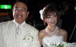 新田真剣佑 母 玉美 結婚式