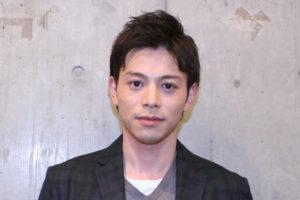 新田真剣佑の弟 吉沢悠 似てる