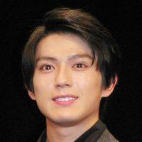 新田真剣佑の弟は岡山の明誠学院?名前は?