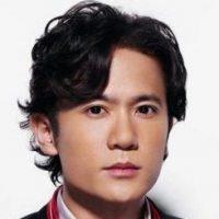 稲垣吾郎の逮捕はいつ?菅野美穂との関係は?