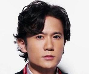 稲垣吾郎 逮捕