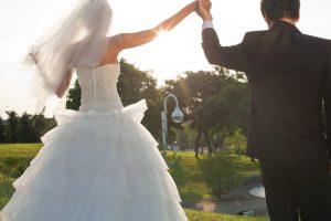吉田羊 結婚 噂
