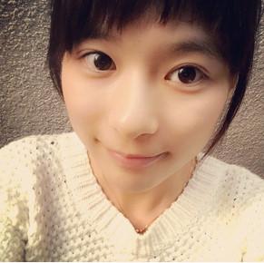 芳根京子 女優