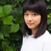 芳根京子の難病克服は天祖神社の力?父と母の愛?