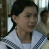 芳根京子は花子とアンで何役?ラストシンデレラの役柄は?