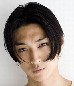 松田翔太 プロフィール