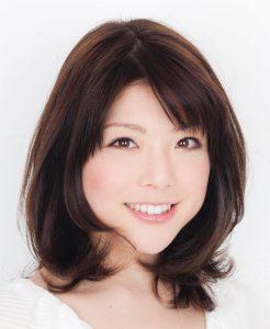 松田翔太 小川麻琴