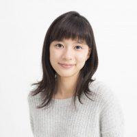 芳根京子が難病でわきに異変?身長や本名は?