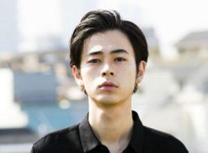 成田凌 プロフィール