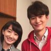 波瑠と岡田将生の共演にお似合いの声!10年前も共演歴が?
