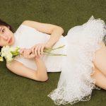 吉岡里帆のうさぎ女子の画像が可愛すぎ!最新画像も!