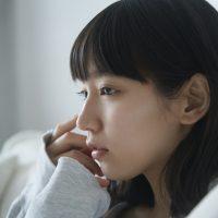 吉岡里帆の欅坂46愛に驚愕!ホテルでアルバイトの経験も!?