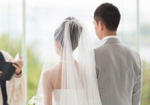 加藤綾子 結婚願望