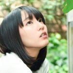 吉岡里帆のインスタグラム写真が可愛すぎ!ツイッターの名言も必見?
