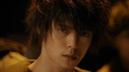窪田正孝の髪型が変?ストレートやスモーキー役の髪型が人気!
