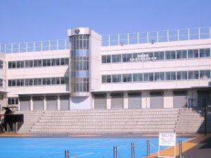 永野芽郁 高校 どこ