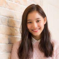 新木優子のインスタ画像が可愛すぎ!炎上の過去も!?