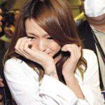安室奈美恵の母親事件の真相!犯人や動機は〇〇だった?